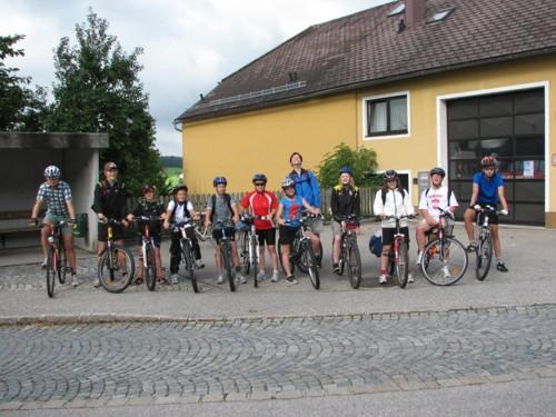 2009_Radfahren00