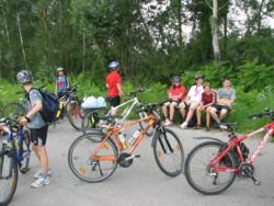 2009_Radfahren_1
