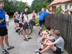 2009_Radfahren_2
