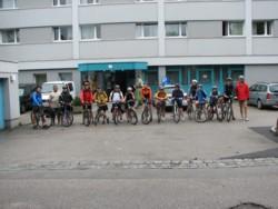 2009_Radfahren_4