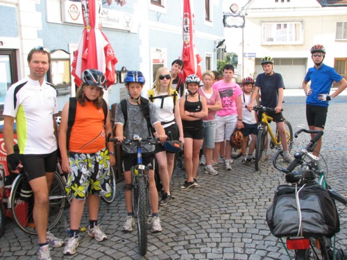 2009_Radfahren_6