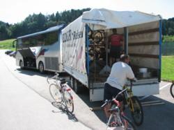 2009_Radfahren_9
