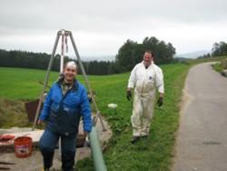 2011_L_schteichHaugsberg_3