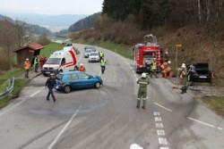 2012_VUM_hledt20-April_00