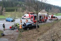 2012_VUM_hledt20-April_01