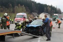 2012_VUM_hledt20-April_06