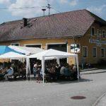 Depotfest2002_1