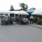 Depotfest2002_2