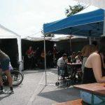 Depotfest2002_3