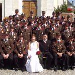 HochzeitGabrielMarkus1