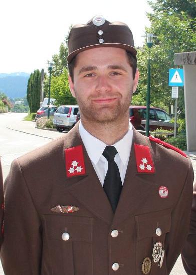 Tobias Sonnleitner